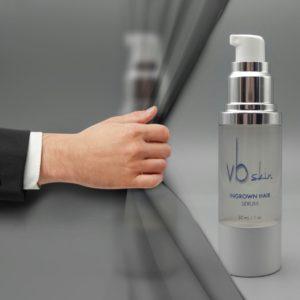Vb Skin Products