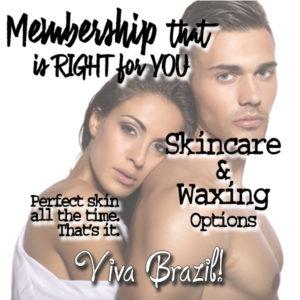membership viva brazil