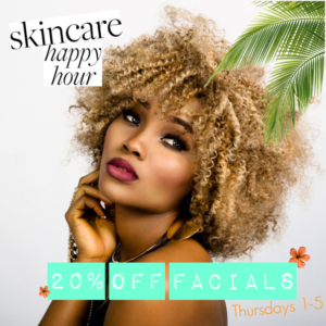 skin care viva brazil