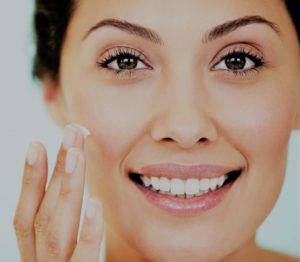 Skin Care San Diego for Her