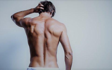 Viva Brazil: waxing, skin care and chemical peel