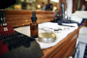 barbering at viva brazil san diego